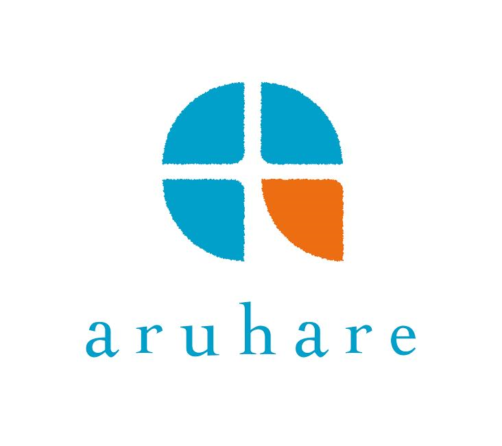 aruhare